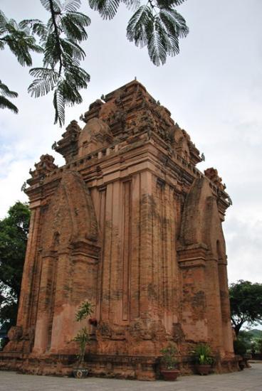 Nha Trang (3)