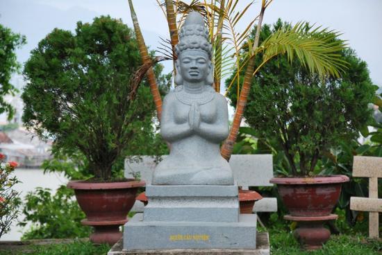 Nha Trang (4)