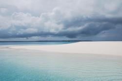 atoll-nokanhui-5.jpg