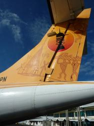 avion-air-caledonie.jpg