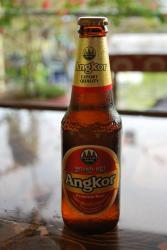cambodge-4-copier.jpg