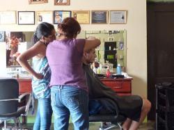 chez-le-coiffeur.jpg