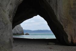 coromandel-cathedrale-cove-2.jpg