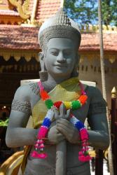 Wat Siem Reap