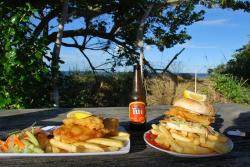 kaikoura-fish-n-chips.jpg