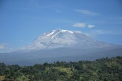 kilimandjaro-vue-2.jpg