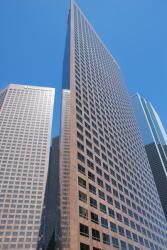 la-downtown-3.jpg