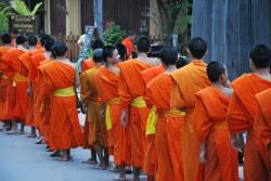 luang-prabang-aumone-des-moines-2.jpg