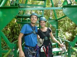 monteverde-canopy-2.jpg