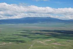 ngorogoro-vue-cratere.jpg
