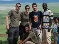 ngorongoro-equipe-safari.jpg