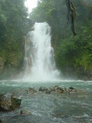 parc-national-tenorio-cascade.jpg