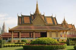 phnom-penh-palais-royal-3.jpg
