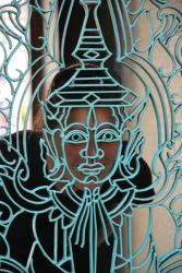 phnom-penh-palais-royal-4.jpg