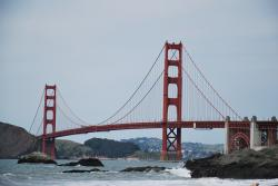 san-francisco-golden-gate-bridge-2.jpg