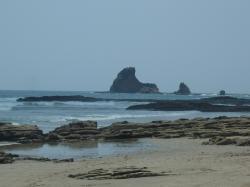 san-juan-del-sur-playa-maderas.jpg