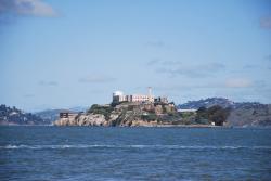 sf-alcatraz.jpg