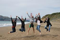 sf-baker-beach.jpg