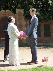 sf-mariage-vero-alex-4.jpg