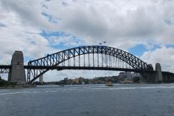 sydney-sydney-harbour-bridge-3.jpg