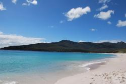 tasmanie-wineglass-bay-3.jpg