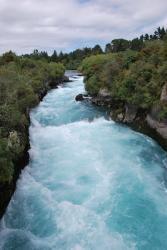 taupo-huka-falls.jpg