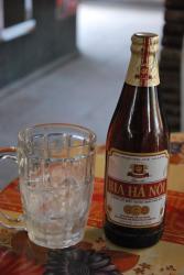 vietnam-5-copier.jpg