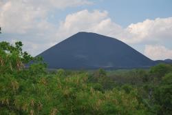 volcan-cerro-negro.jpg