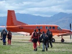 wanaka-saut-en-parachute-3.jpg
