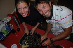 winton-preparation-des-moules.jpg