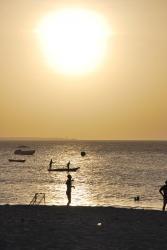 zanzibar-nungwi-coucher-de-soleil-3.jpg